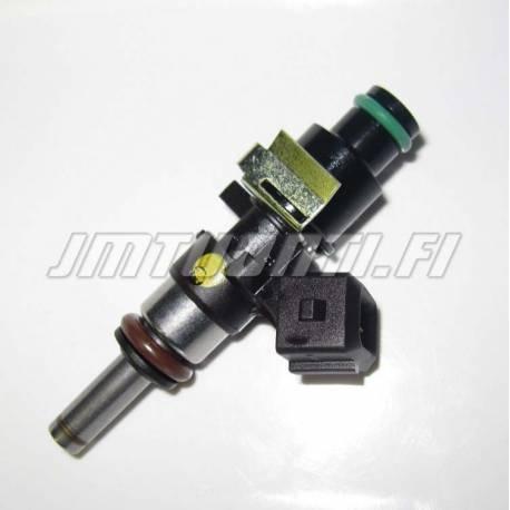 Bosch 0280158040-M11X - EV14