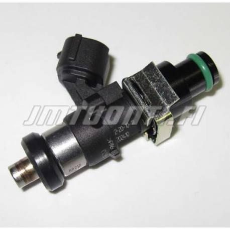 Bosch EV14-2000-M11 - EV14