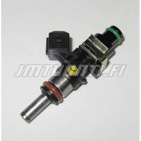 Bosch EV14-1300-M11 - EV14