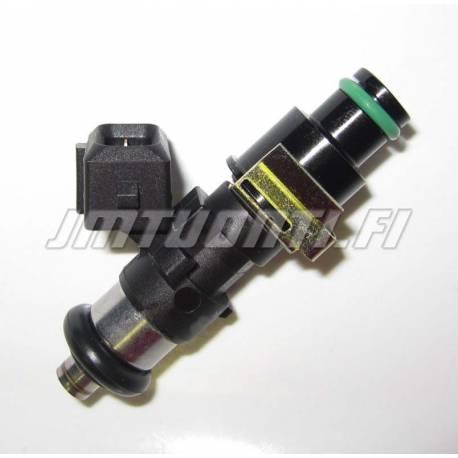 Bosch 0280158333-M11 - EV14