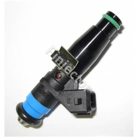 Siemens FI114962-L11 - Deka injector