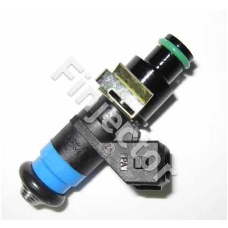 Siemens FI114962-M11 - Deka injector
