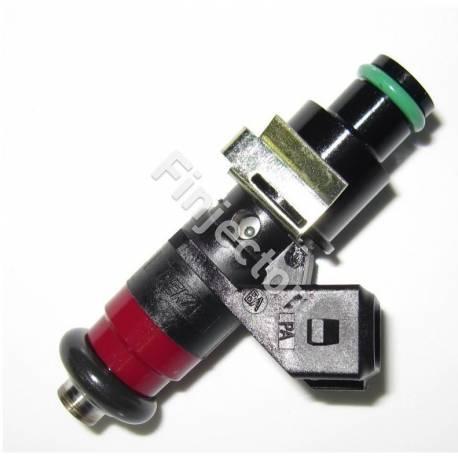 Siemens FI114700-M11 - Deka injector