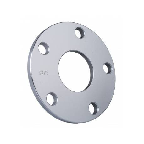 SteyrTek Spacer (levikepala) 10mm 5x112 57,1