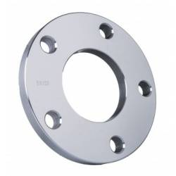SteyrTek Spacer (levikepala) 10mm 5x120 72,6