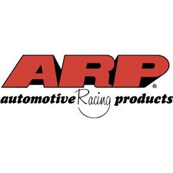 ARP kannenpultit, Nissan CA18DET