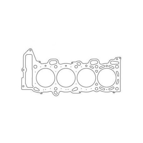 Cometic kannentiiviste Nissan SR20DET 0,76mm
