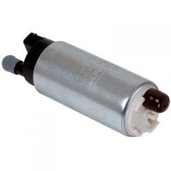 Walbro 255lph polttoainepumppu GSS341