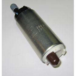 Walbro 255lph polttoainepumppu GSS342