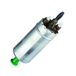 Bosch 145lph@3bar polttoainepumppu linjan väliin