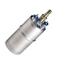 Bosch 102lph@6.5bar polttoainepumppu tankin sisälle