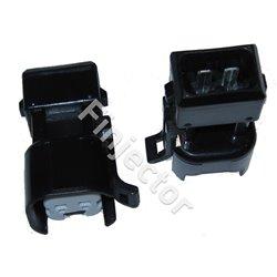 USCAR - Jetronic liitinadapteri