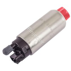Walbro 255lph polttoainepumppu GSS340