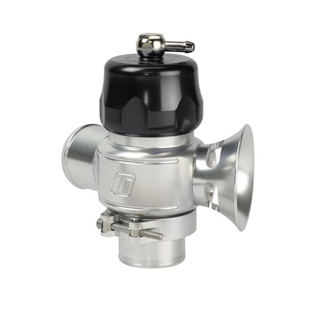 turbosmart-dual-port-32mm-musta.jpg