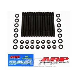 ARP kannenpultit, Nissan RB20 ja RB25