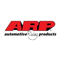 ARP runkolaakeripultit, Nissan RB20/25/26