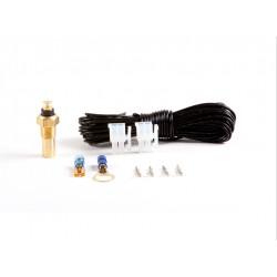 PLX nesteenlämpöanturi (SM-FluidTemp)