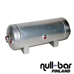 FAHRWairK tank1 alumiinisäiliö - 11,5 litraa