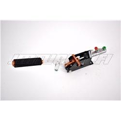 K-Sport hydraulinen käsijarru